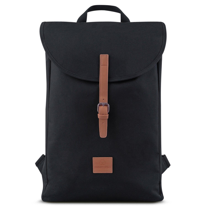 Eco-friendly Backpack - Johnny Urban | $60