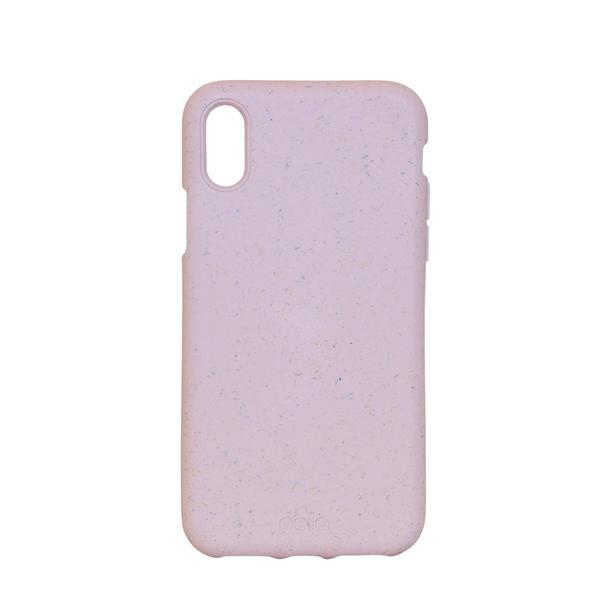 Eco-Friendly iPhone Case - Pela | $39