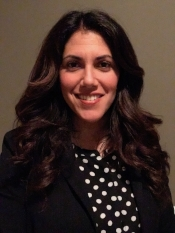 Author: Daniella May, OolaCorporate Trainer  Daniella is a business leader and an educator.Daniella's passion for teaching has guided her into the field of health and wellness.