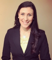 Author: Dayna Russo, OolaCorporate Trainer  Dayna has a passion for helping others achieve their fullest potential. Dayna learned to value herself, pay off her debt, and actively pursue her dreams by using the simple steps of Oola.