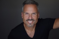 Author: Dr. Jay LaGuardia, CEO  Dr. Jay has been in Corporate America for over 25 years helping businesses transform themselves into the business of their dreams. His passion is guiding others to their full potential so they can live their Oolalife.