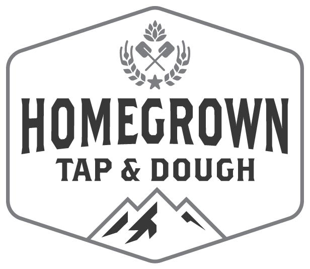 homegrown-white.png