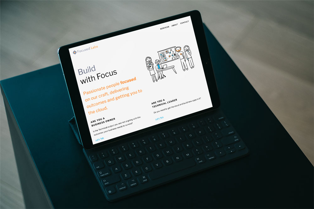 focusedlabs.jpg