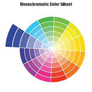 monochromatic-color-wheel-300.jpg