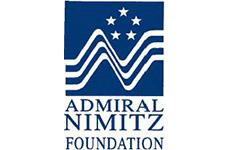 Nimitz-logo1.jpg