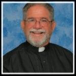 Fr. Matt Mello