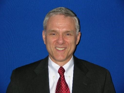 Lt Gen Bill Welser Pic.jpg
