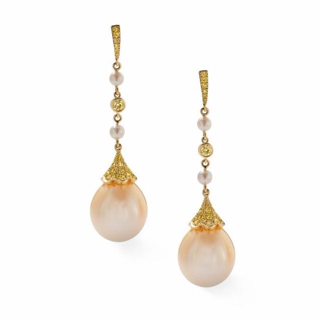 boodles_pearl_earrings.jpg--760x0-q80-crop-scale-subsampling-2-upscale-false.jpg