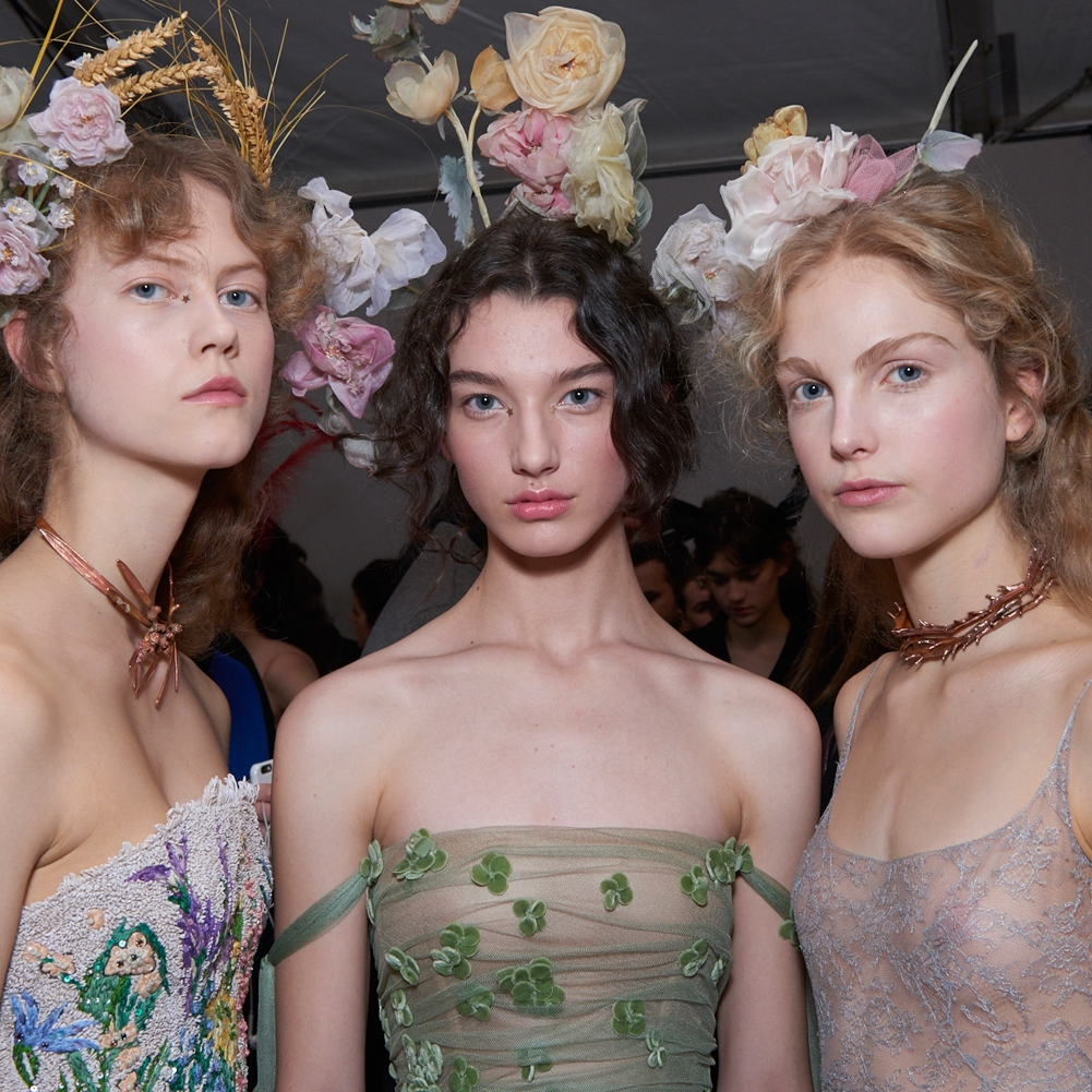 DiorCouture_ss17_0184.jpg