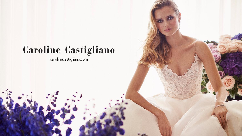 CAROLINE CASTIGLIANO_Banner.jpg