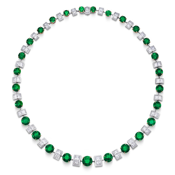Asprey necklace.jpg