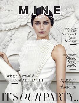 mine-magazine-2.jpg