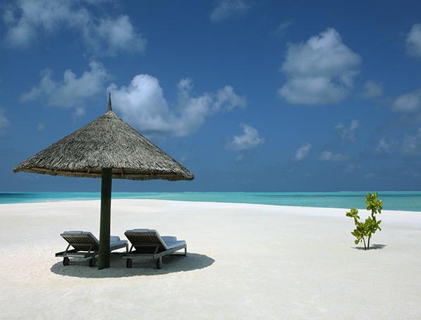CCI-Beach_Chairs_1.jpg