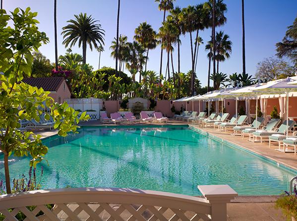 56474521-H1-Swimming_Pool BH.jpg