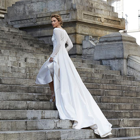 Amanda Wakeley- best british designer.jpg