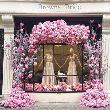 Browns Bride.jpg