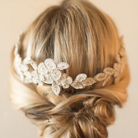 Emmy London - hair access.jpg