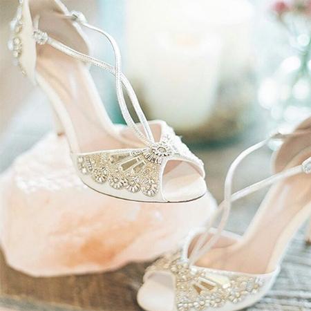 Emmy London - Shoes.jpg