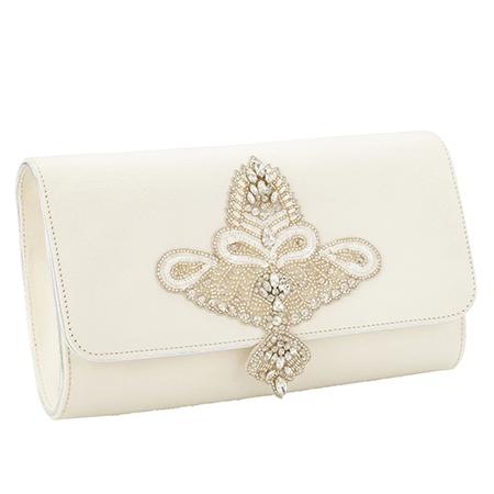 Emmy London-handbags.jpg