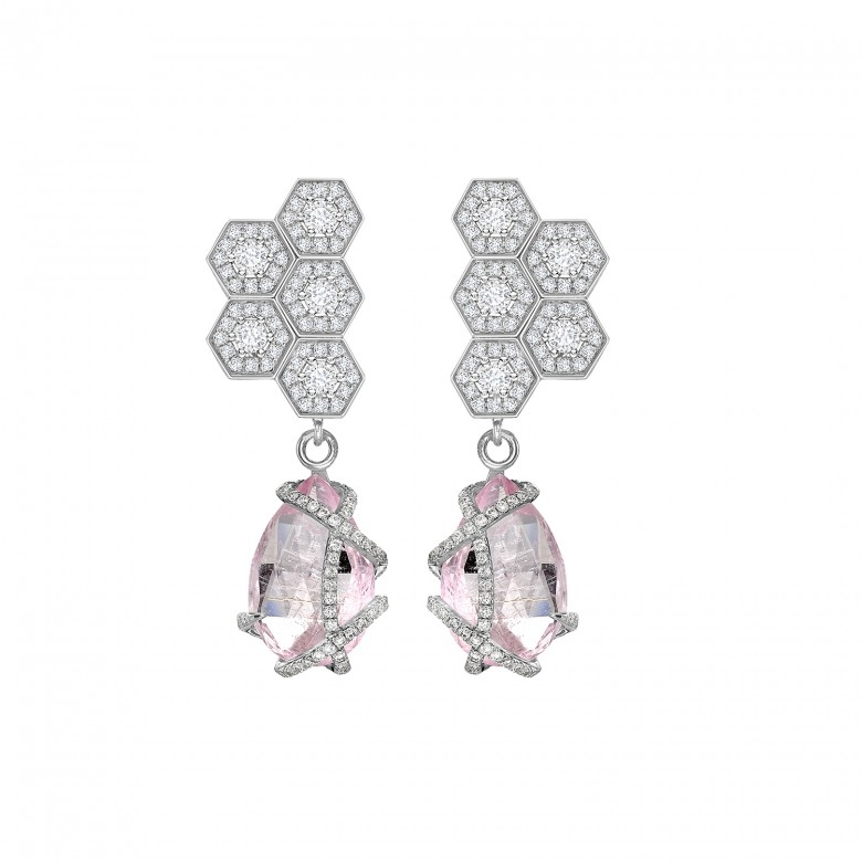 William & Son earrings.jpg