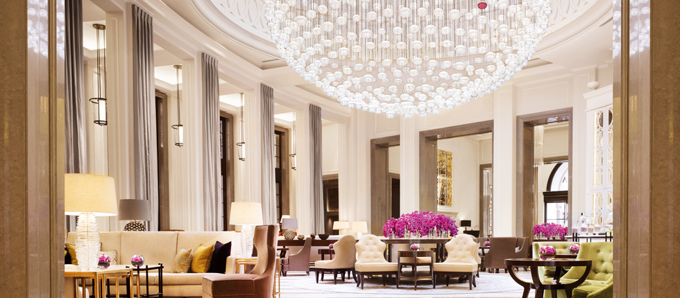 Restaurant-crystal-moon-lounge-corinthia-hotel-london.jpg