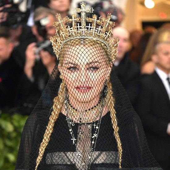 Madonna-Met-Gala-2018-Red-Carpet-Fashion-Jean-Paul-Gaultier-Tom-Lorenzo-Site-7.jpg