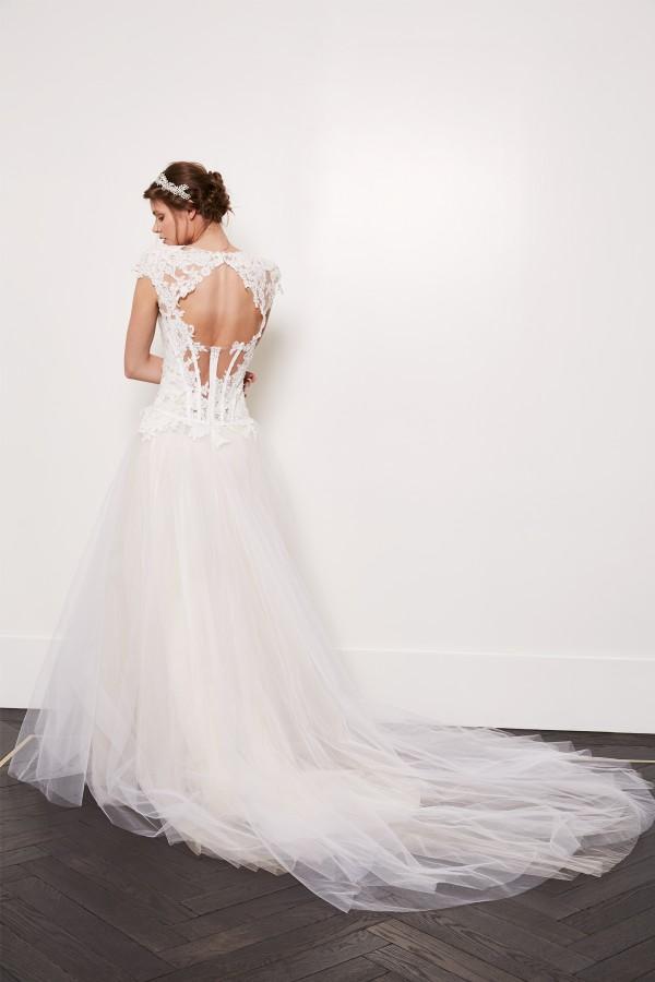 amandawakeley-seraphina-wedding-dress-aw321-back.jpg