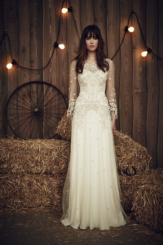 16-jenny-packham-bridal-spring-17.jpg