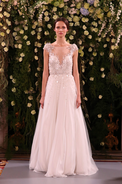 18-jenny-packham-2019-bridal .jpg