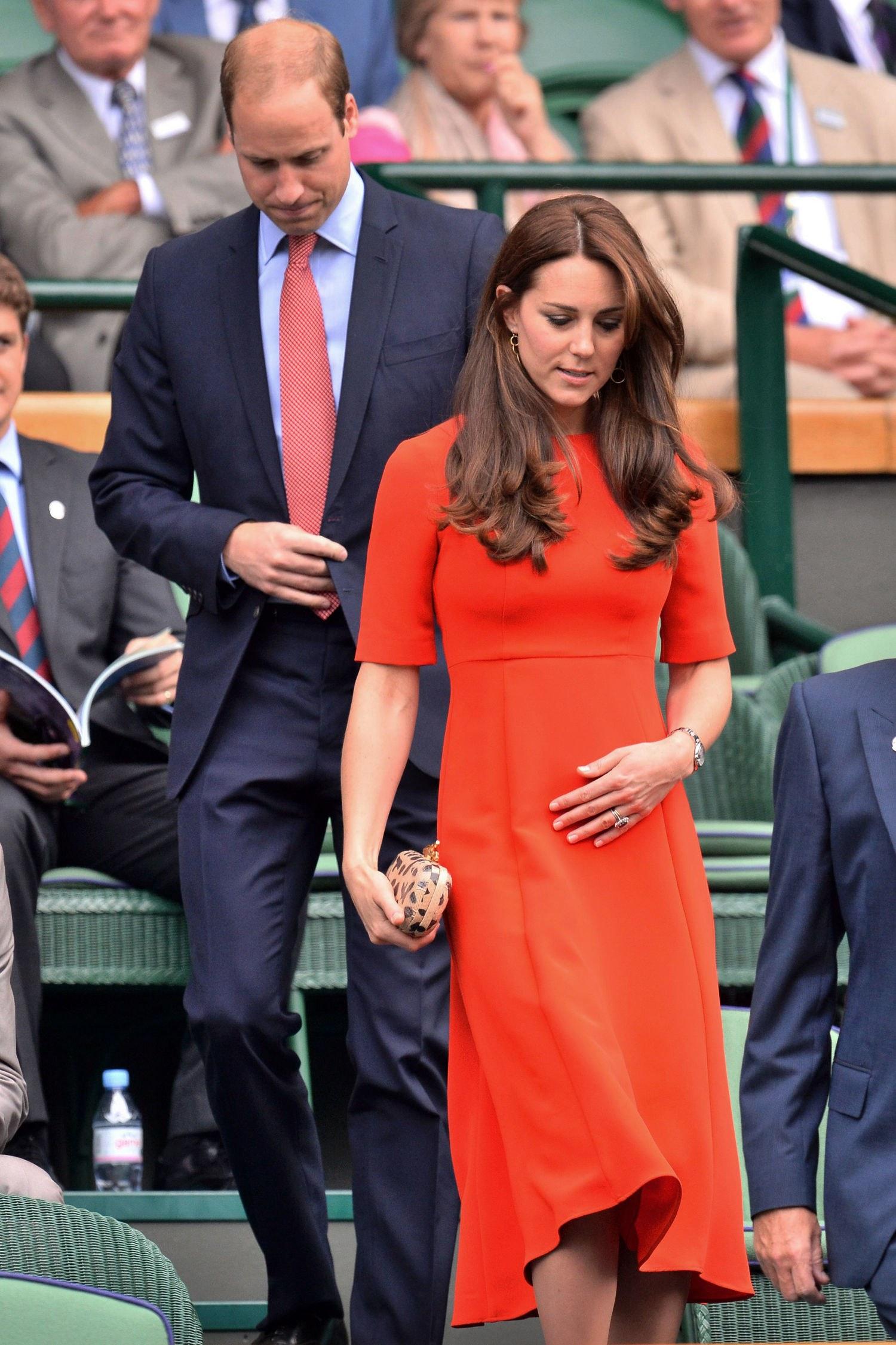 fashion-2015-07-kate-middleton-red-dress-wimbledon-2015-main.jpg
