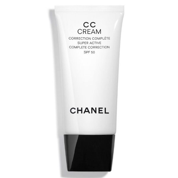 cc-cream-super-active-complete-correction-spf-50.P140535_SG.jpg