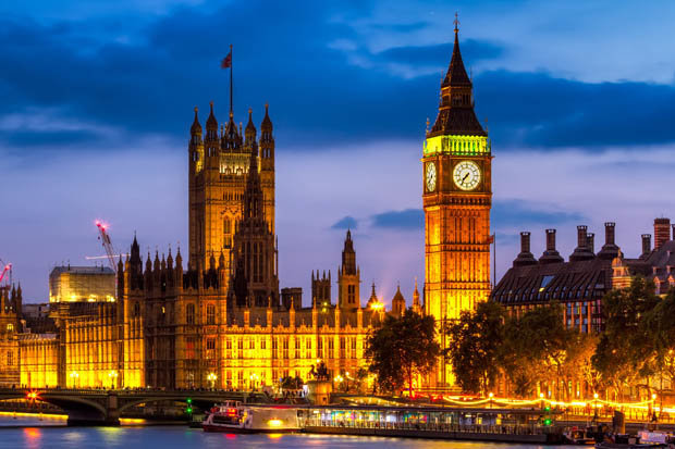 Big-Ben-London-UK-653548.jpg