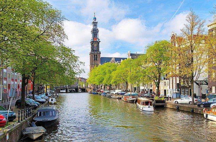 netherlands-amsterdam-west-church.jpg