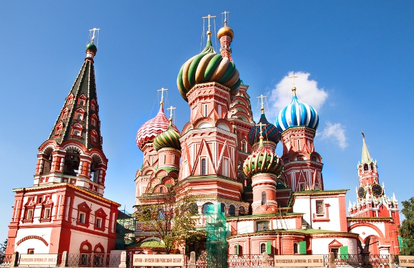 The-iconic-cupolas-of-St-Basils-Cathedral-in-the-Moscow-Red-Square.jpg