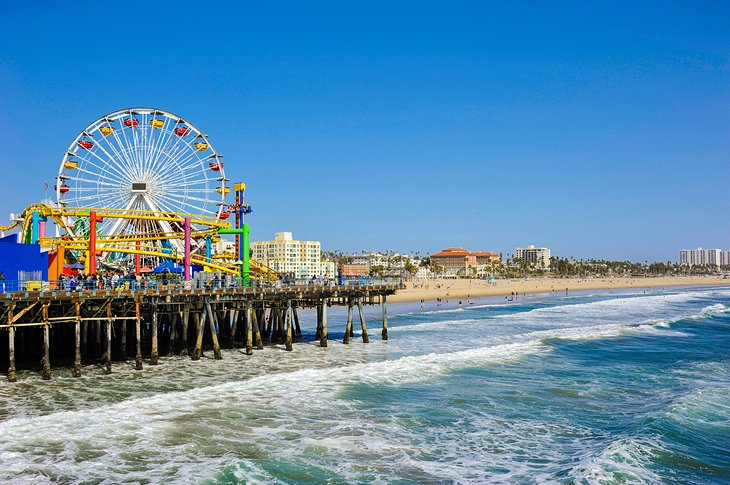 california-los-angeles-santa-monica-pier-and-beach.jpg
