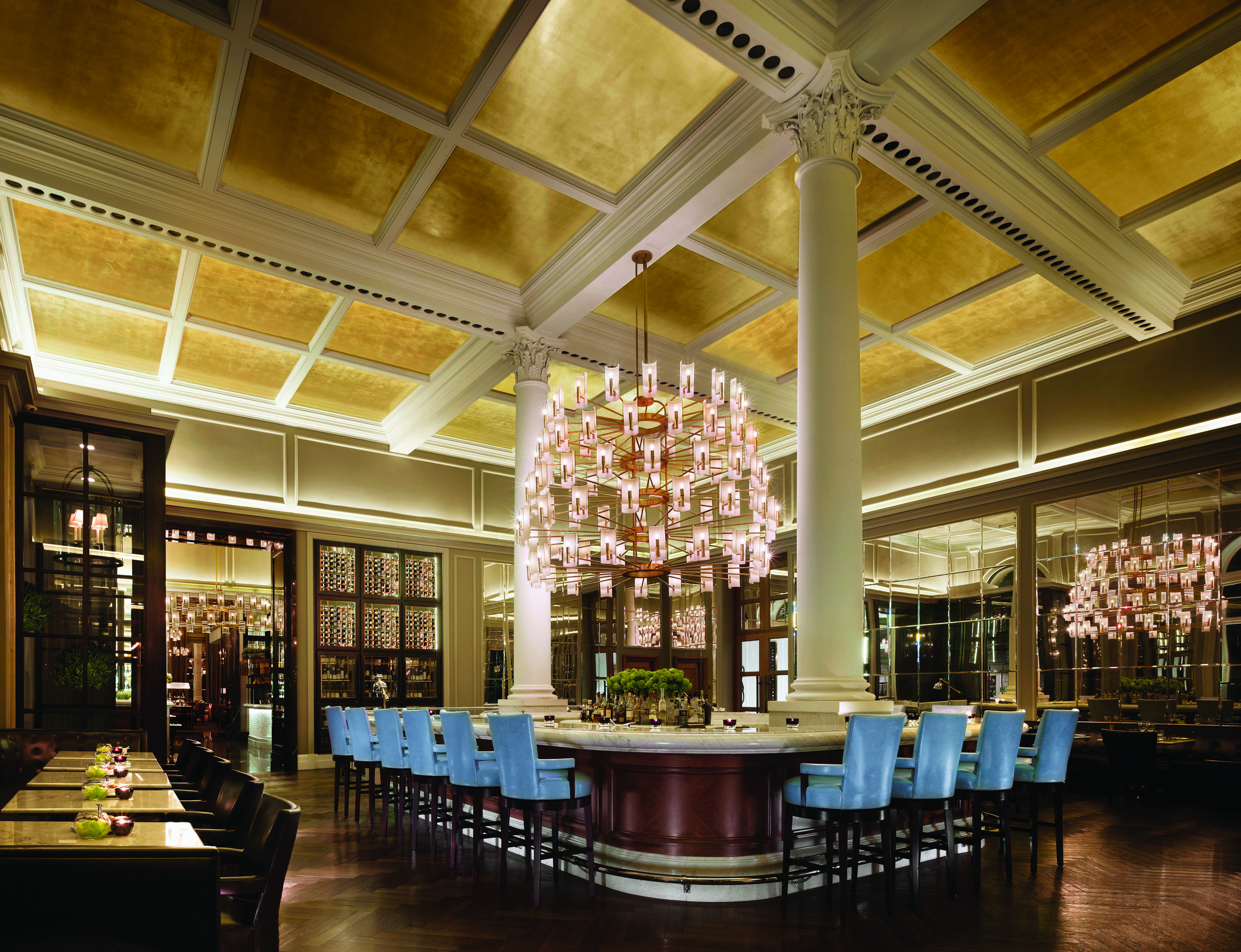 The Northall Bar Corinthia Hotel London (2).jpg