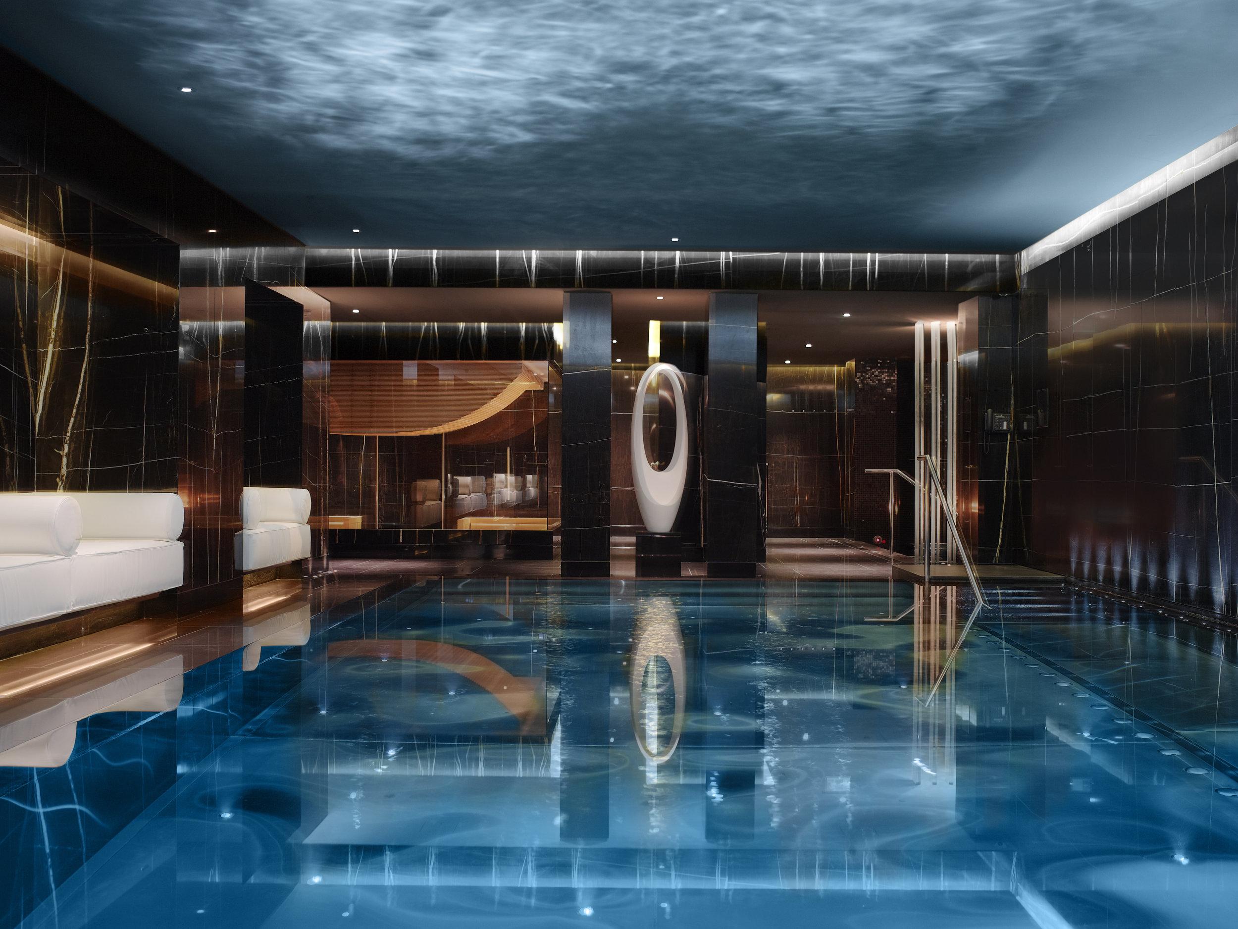 The Pool ESPA Life at Corinthia.jpg