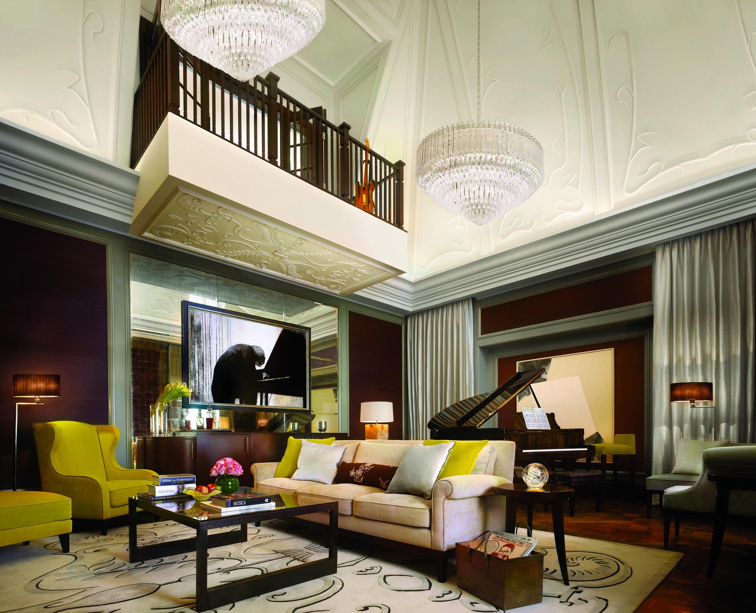 Musicians Penthouse Double Height Lounge Corinthia Hotel London.jpg