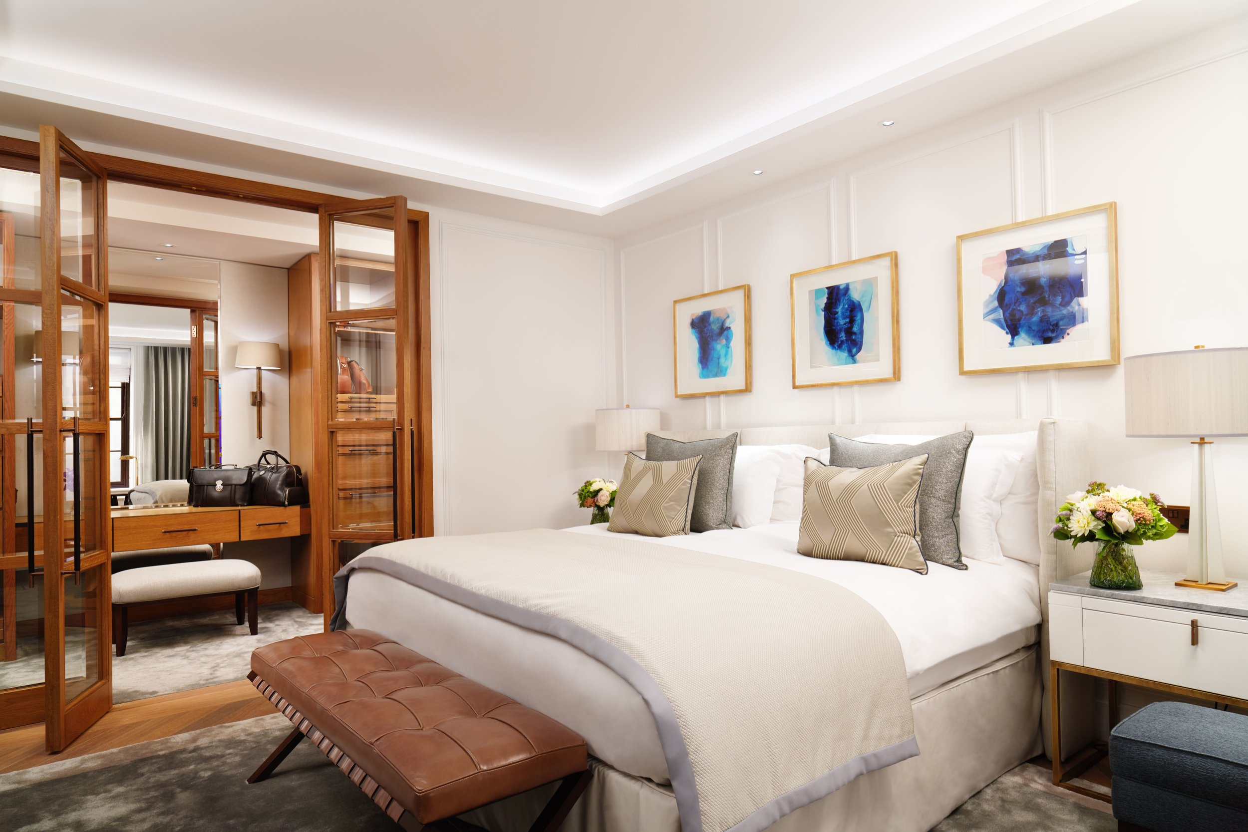 CorinthiaHotel_The_London_Suite_Bedroom_Jack_Hardy_2018.jpg