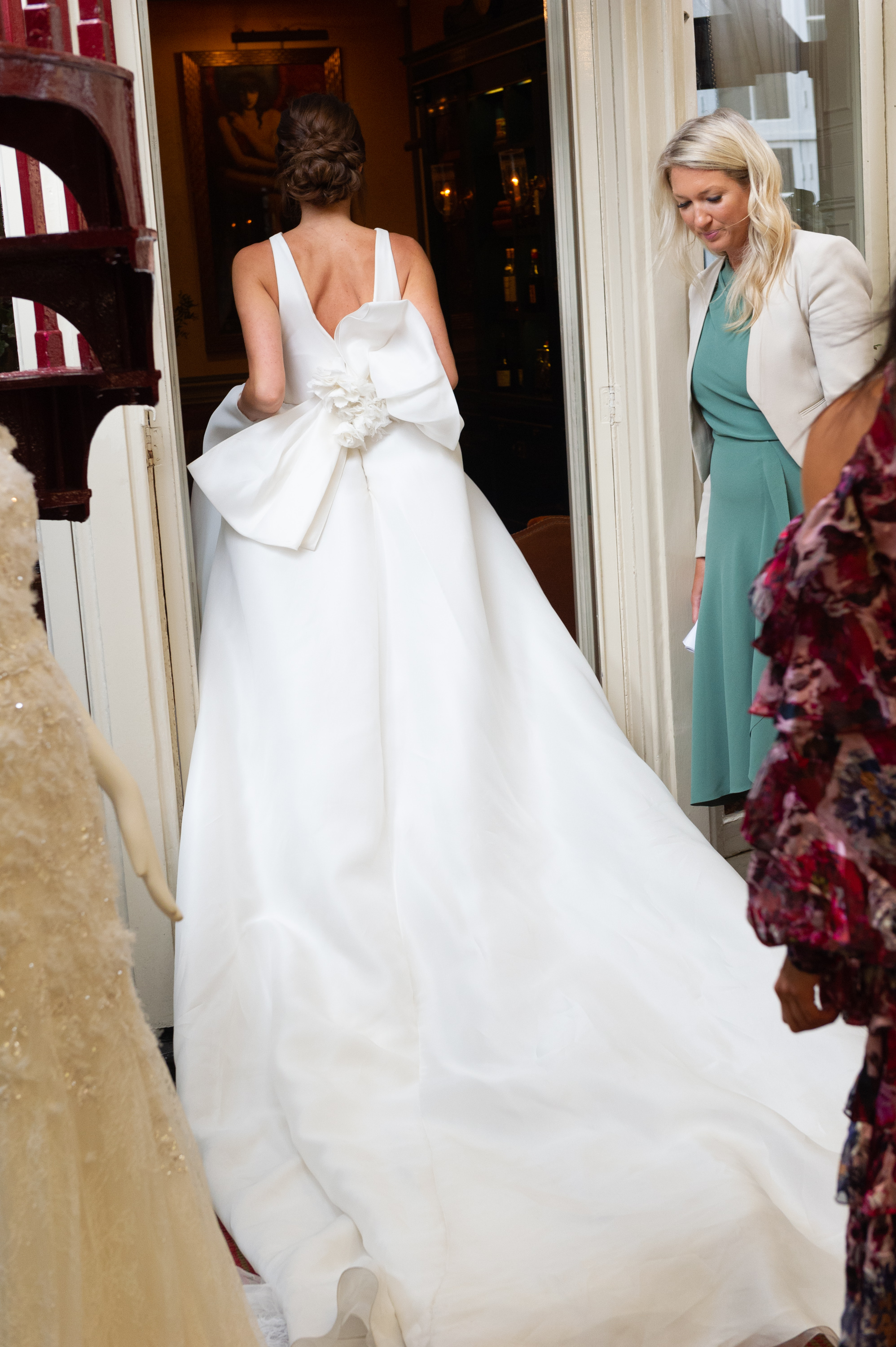 Marchesa & Browns Bride at Marks Club-55.jpg
