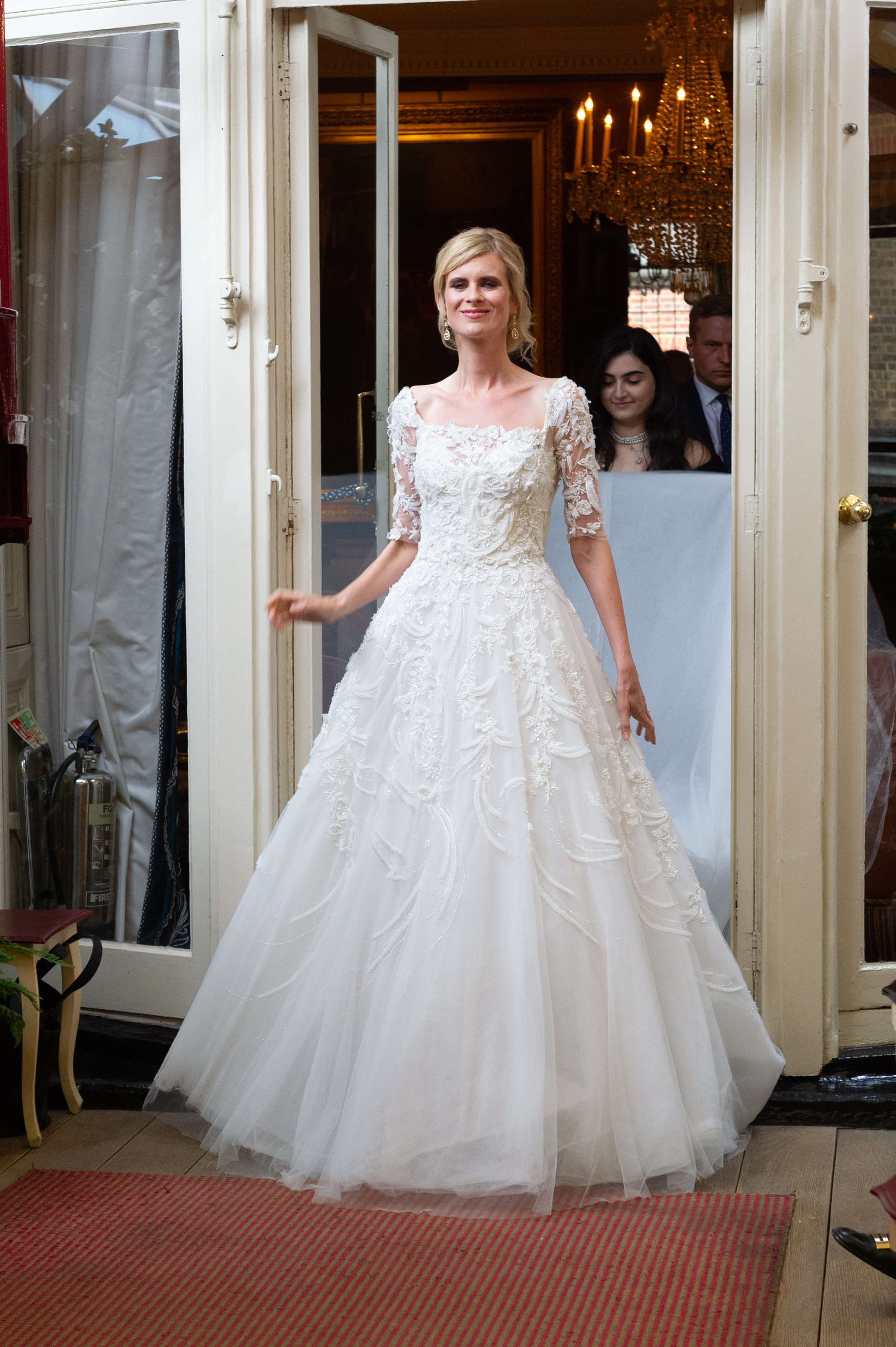 Marchesa & Browns Bride at Marks Club-57.jpg