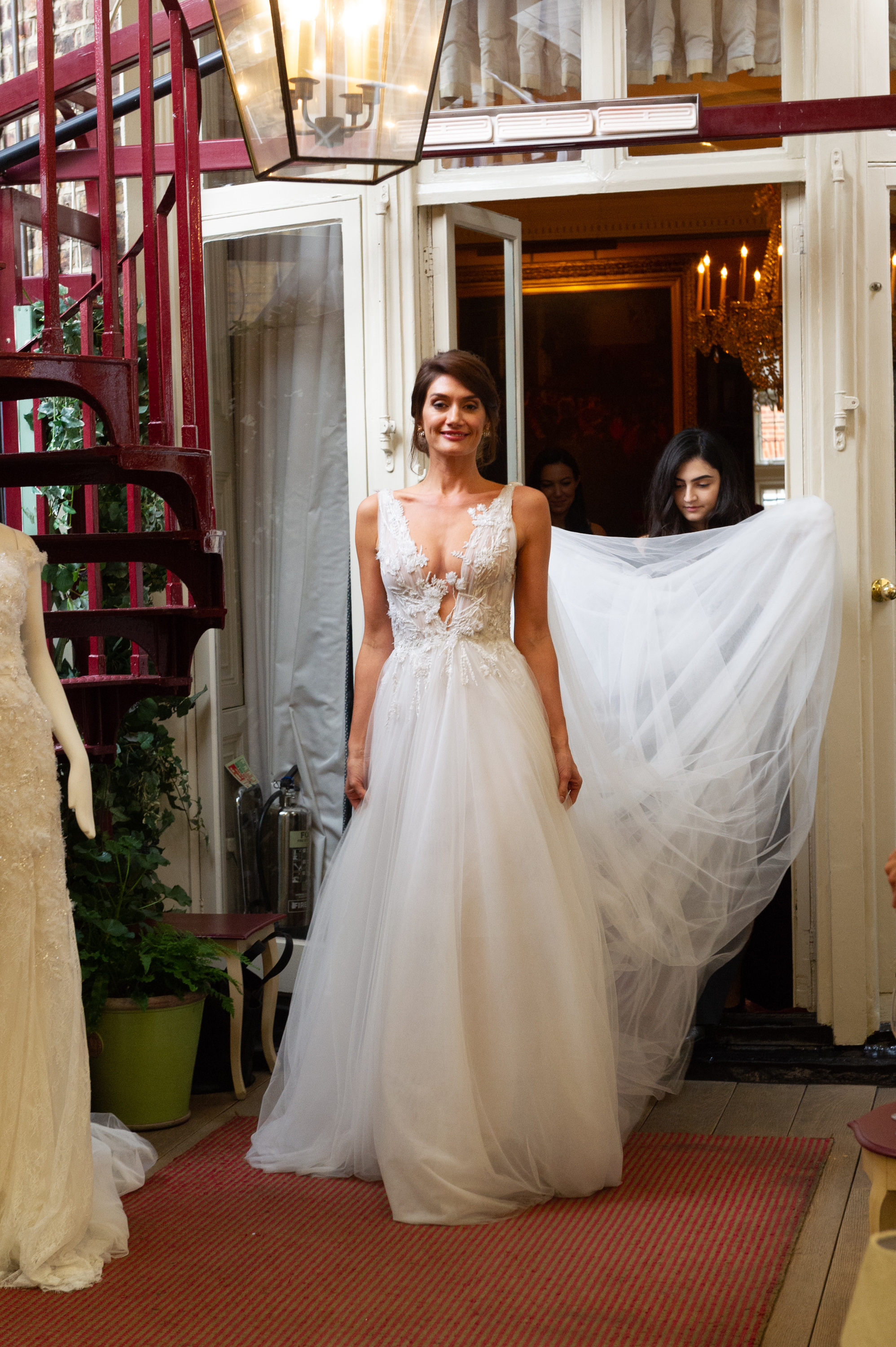Marchesa & Browns Bride at Marks Club-69.jpg