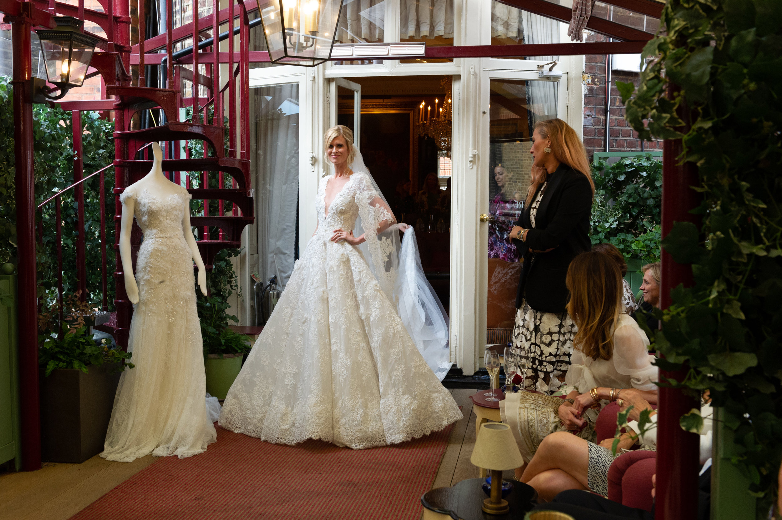 Marchesa & Browns Bride at Marks Club-84.jpg