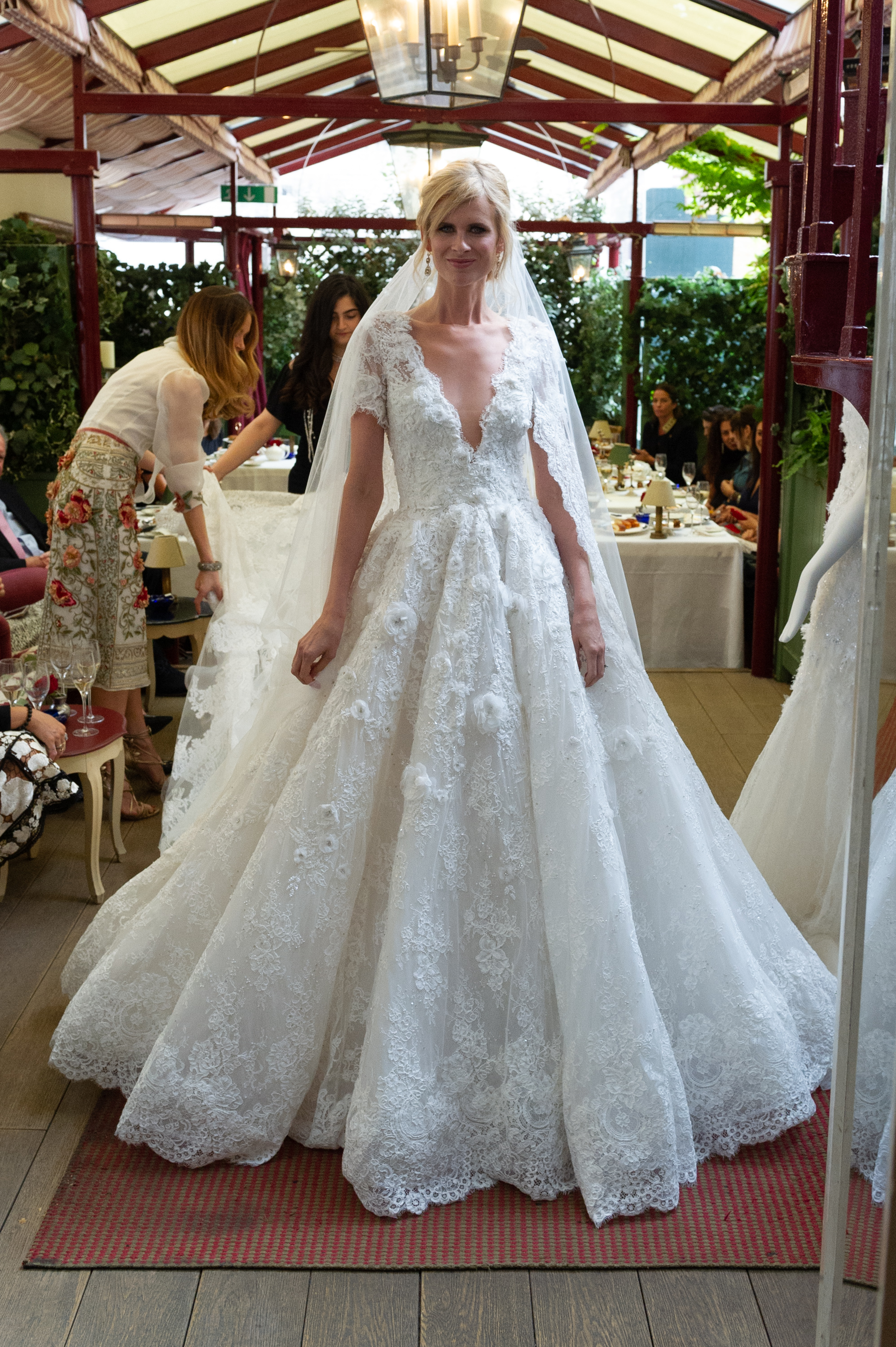Marchesa & Browns Bride at Marks Club-90.jpg
