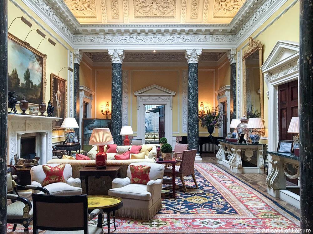 Ballyfin_Ireland_luxury_tours-26.jpg