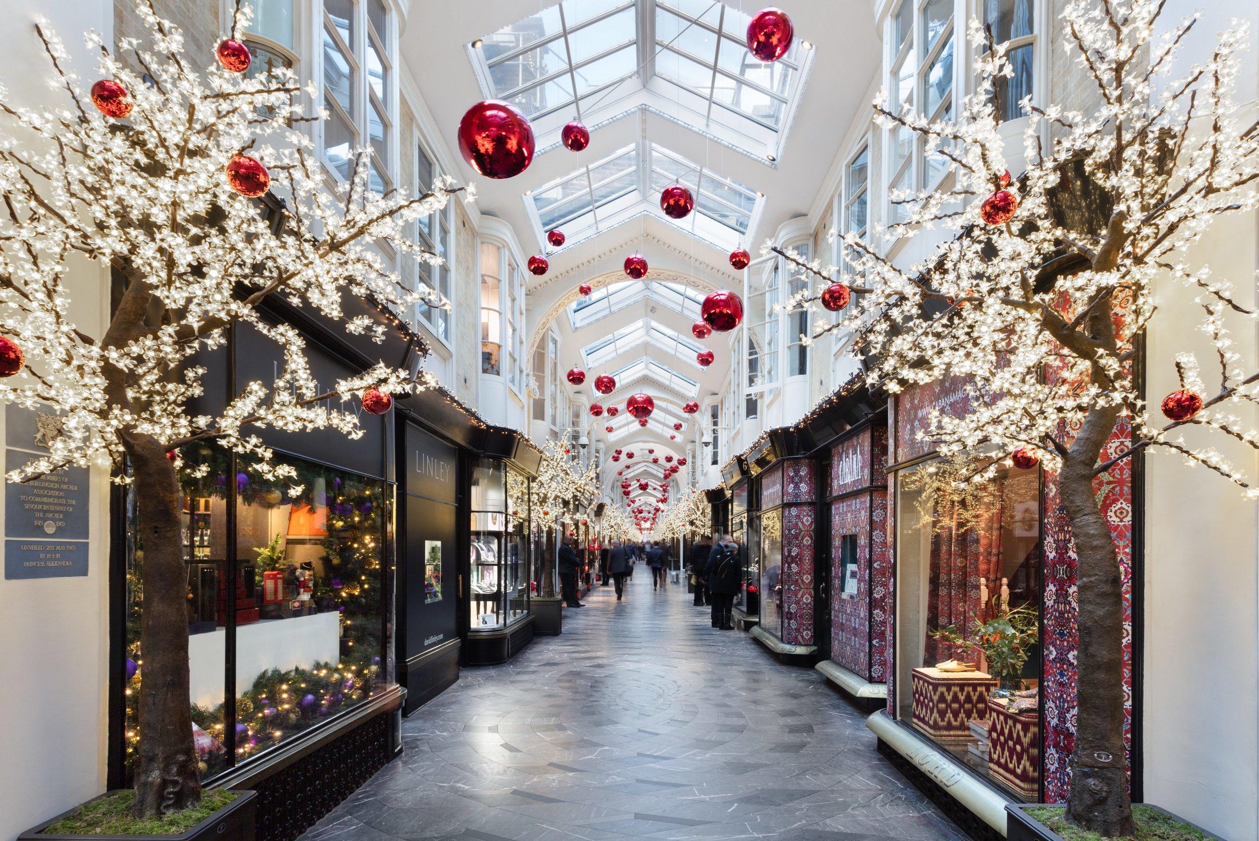 NP_Aisle8BurlingtonArcade_Christmas-3.jpg