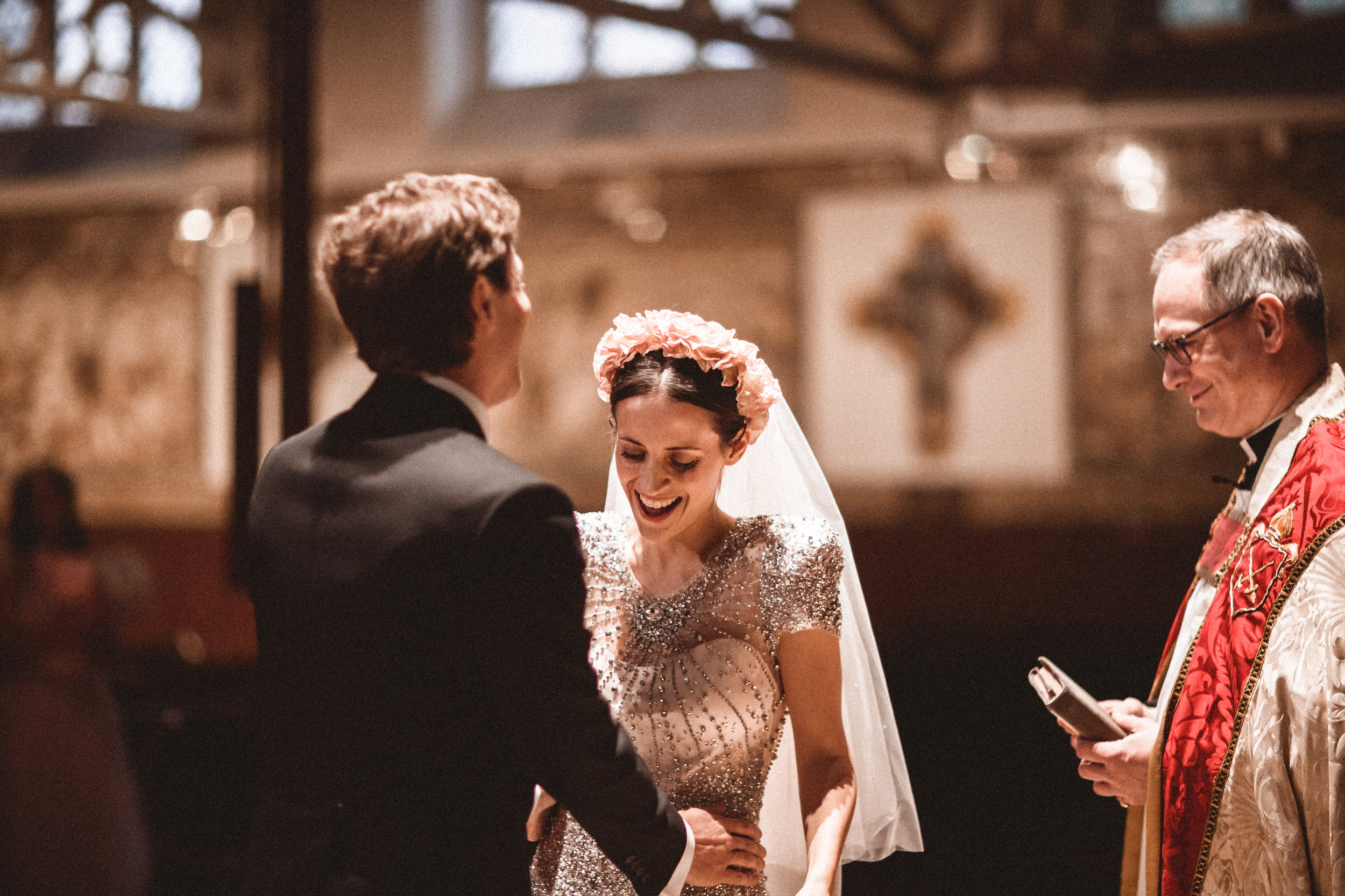 Emma_Simon_Wedding_Photography_Saville_Club-320.jpg