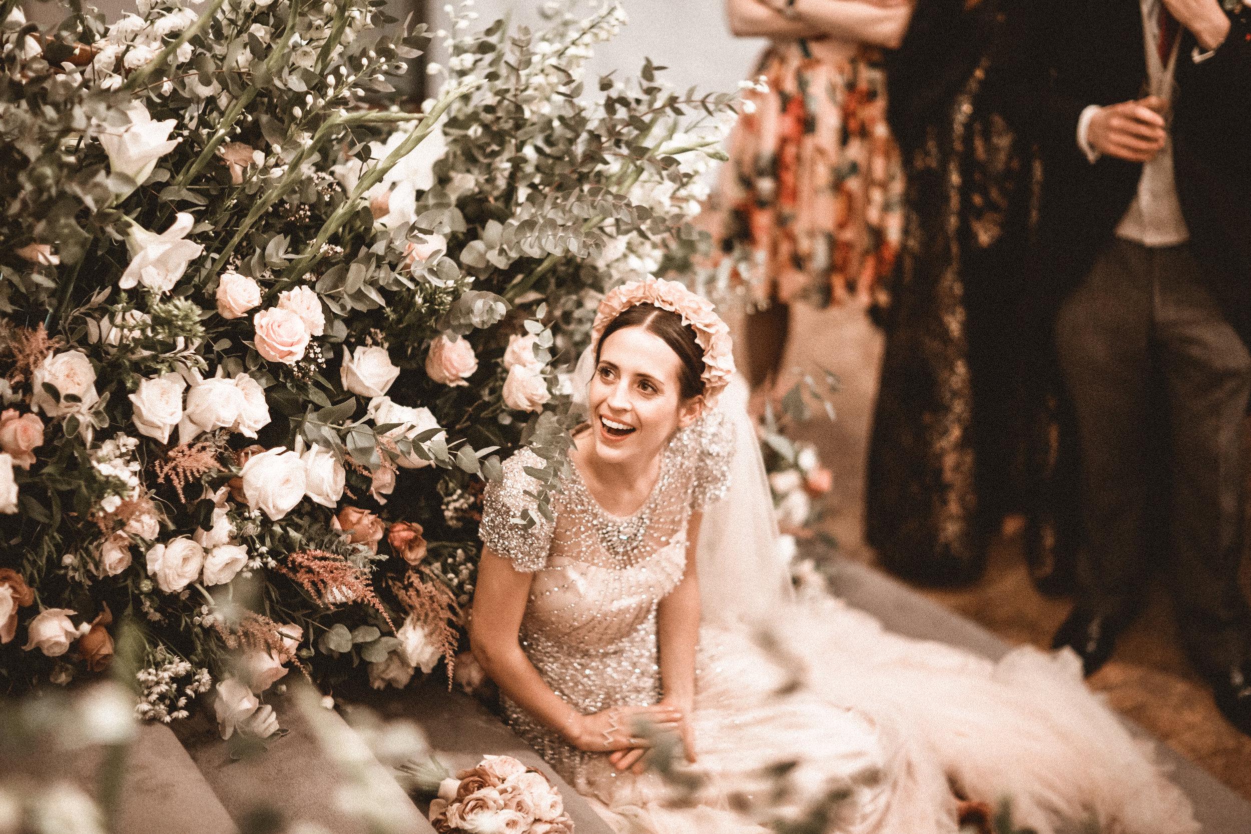 Emma_Simon_Wedding_Photography_Saville_Club-878.jpg