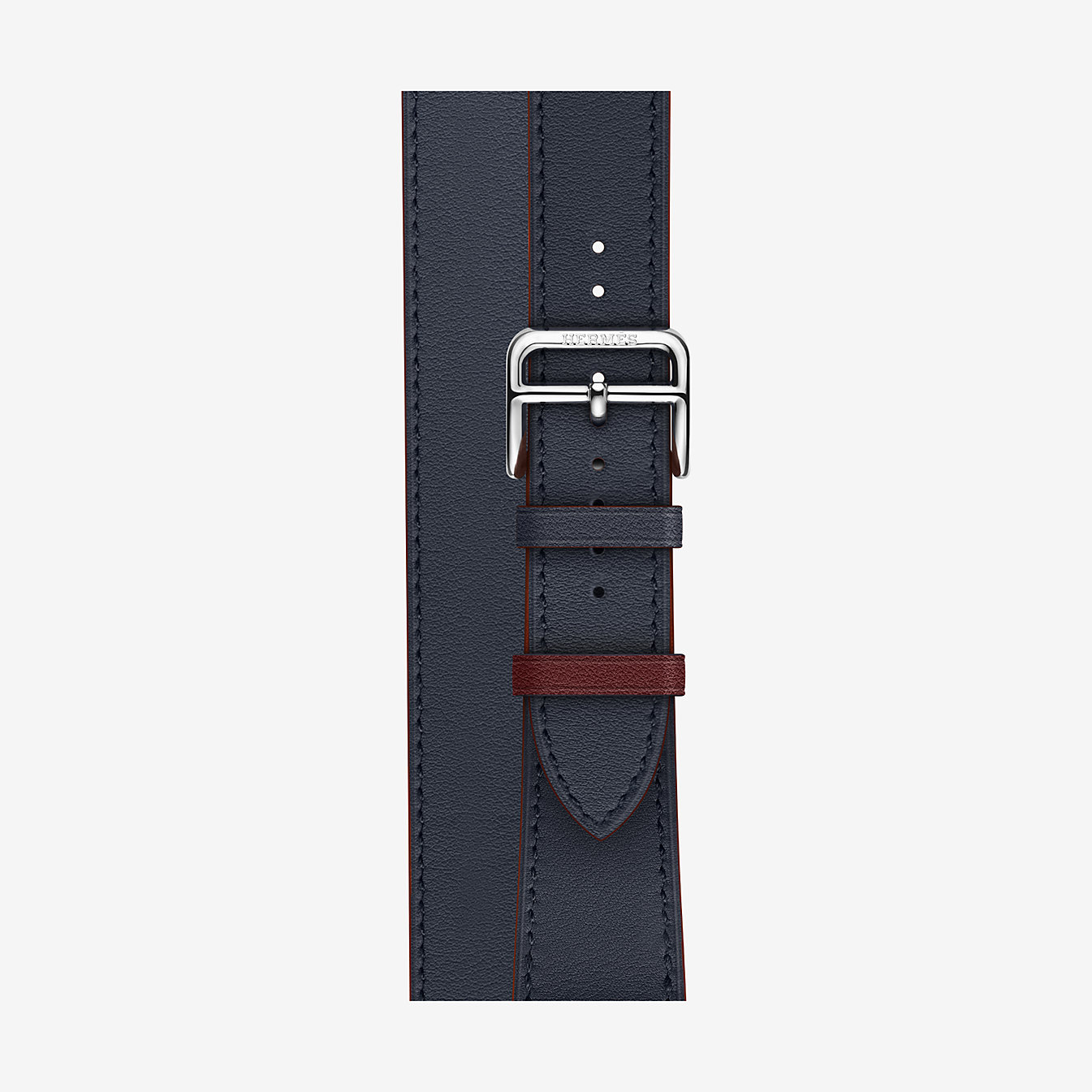 apple-watch-hermes-strap-double-tour-38-mm--074190CJ76-front-1-300-0-1345-1345.jpg
