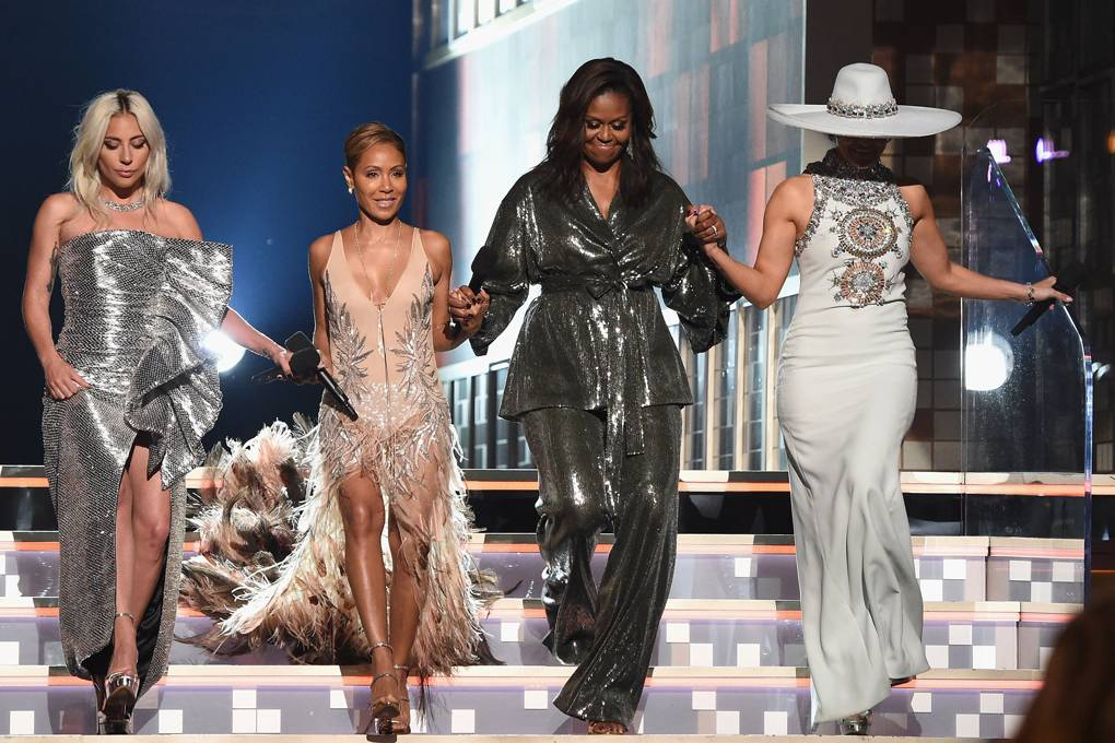 lady-gaga-jada-pinkett-smith-michelle-obama-jlo-grammys2019-vogueint-feb11-getty-images.jpg